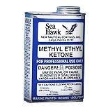 Methyl Ethyl Ketone Solvent