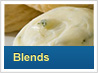 Butter Blends