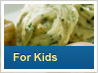 Butter Flavors For Kids