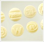 Butter Logos & 3D