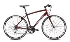 Absolute 1.3 Hybrid Bike