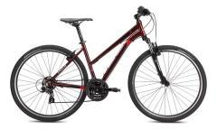 Bicicletas híbrido