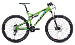 Reveal 29 1.1 All Mountain Bike
