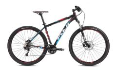 Nevada 29 1.1 Mountain Bike