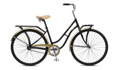 Urban Mio Amore Bike