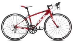 Ace 650 Pro Kids Bike