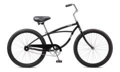 Sanibel 24 - B Kids Bike
