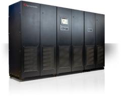 UPS Systems G-Series up to 600 kVA