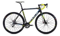 Altamira CX 1.3 CyclocrossBike