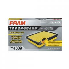 Fram® Tough Guard® Air Filter