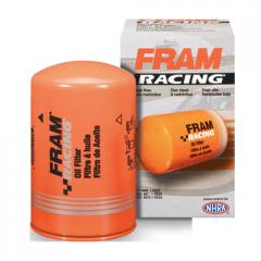 FRAM Racing® Oil Filter