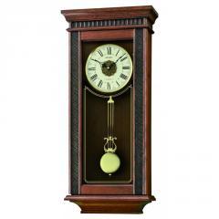 Seiko Alexander Musical Wall Clock