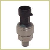 61CP Series Ceramic Capacitive Pressure Sensor