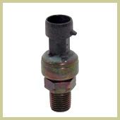 63CP Series Ceramic Capacitive Pressure Sensor