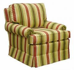Eliot Chair