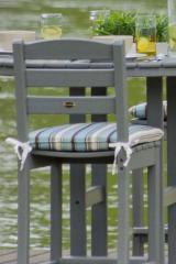 La Casa Café Bar Side Chair