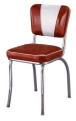 Classic Diner Chair