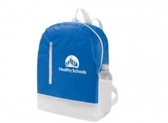 A541 Spirit Backpack