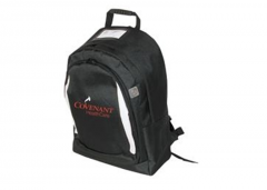 A97606 Backpack