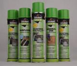 Handi-Stick® Adhesives