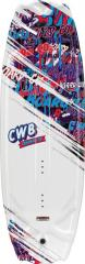 Junior Wakeboards CWB Charger