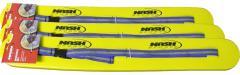 Ski Belt Nash