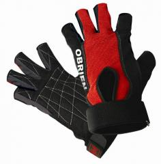 Waterski Gloves O'Brien