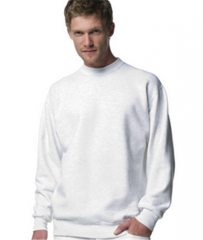 Jerzees Heavy D/S Sweatshirt