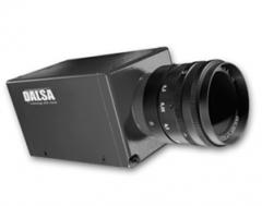 Eclipse EC-11 High Sensitivity Line Scan Cameras