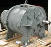 Standard Universal RAI® Air Units