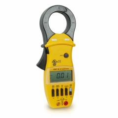 Uei Clamp Meter True Rms