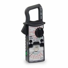 Analog Clamp Meter 10 Ranges