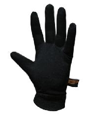 HEATR® Glove Liners