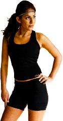 HEATR® Weight Loss Razor Top