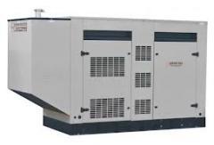 SP-8005N Standby Generator