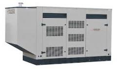 SPJD-1250 Standby Generator