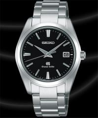 Seiko SBGX061 Watch