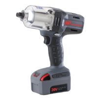 """W7150 1/2"""" 20V High-Torque Impactool™"""