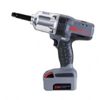 "W7250 1/2"" 20V High-Torque Impactool™ -"