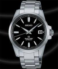 Seiko SBGR057 Watch