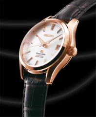 Seiko SBGH022 Watch