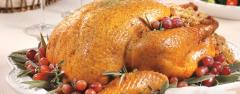 Giant Eagle® Turkey