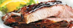 Giant Eagle® Pork