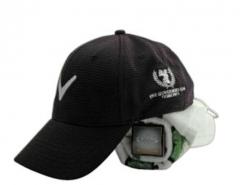 10698966-815 Hat