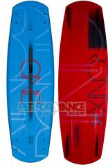 Wakeboard Ronix One ATR