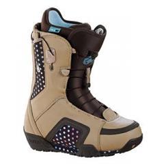 Snowboard Boot Burton Emerald
