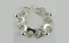 A15 Bracelet