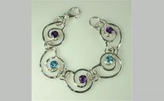 AT1 Bracelet