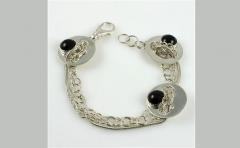 BG38 Bracelet