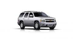 2013 Chevrolet Tahoe 2WD 1500 LS SUV